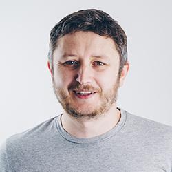Adam Allinson
